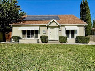 1226 Lovell Ave, Arcadia, CA 91007