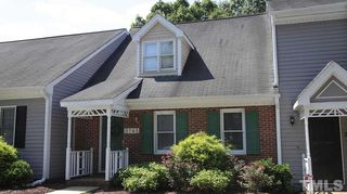 2745 Sterling Park Dr, Raleigh, NC 27603