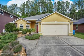 12331 Cadley Cir, Jacksonville, FL 32219