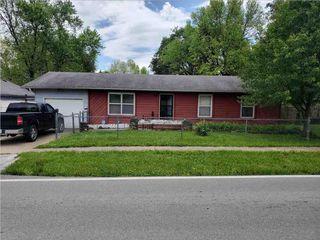 710 W Broadmoor St, Springfield, MO 65807