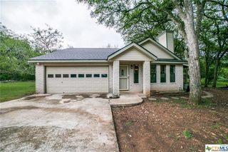 4017 Oak St, San Marcos, TX 78666