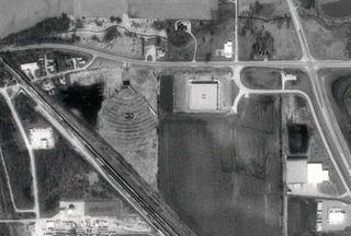 E Main St, Danville, IL 61832