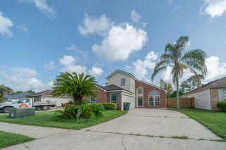 11052 Beckley Pl, Jacksonville, FL 32246