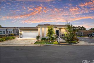 10961 Desert Lawn Dr #550, Calimesa, CA 92320