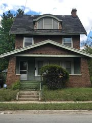 547 Franklin St SE, Grand Rapids, MI 49507