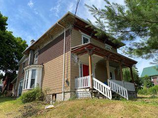 131 Taylor Ave, Wyalusing, PA 18853