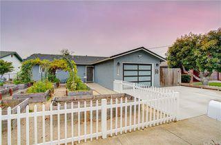 1480 Mentone Ave, Grover Beach, CA 93433