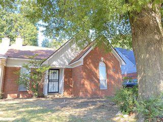 3913 Oak Branch Cir E, Memphis, TN 38135