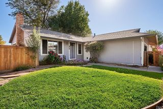 532 Lanyard Ct E, Rohnert Park, CA 94928