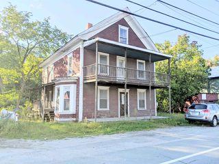 1641 Memorial Dr, St Johnsbury, VT 05819