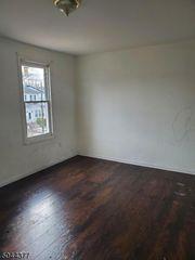 73 Coolidge St #2, Irvington, NJ 07111