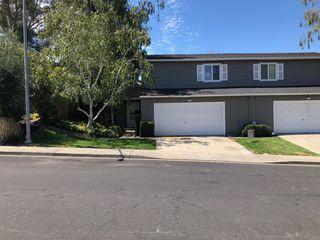 1081 Esplanade Pl, Walnut Creek, CA 94597