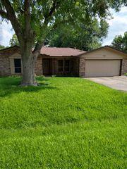 9707 Mackworth Dr, Stafford, TX 77477