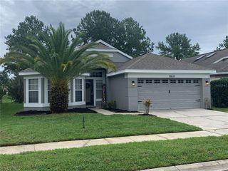 13633 Emeraldview Dr, Orlando, FL 32828