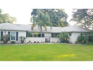 2506 Lithia Pinecrest Rd, Valrico, FL 33596