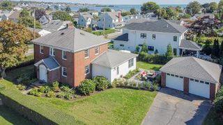 125 Kay St, Newport, RI 02840