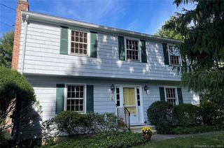 191 S Gate Ln, Southport, CT 06890