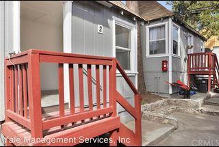 29130 Lake View Dr #2, Cedar Glen, CA 92321