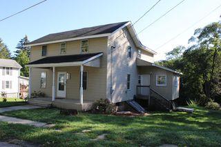 2104 Turkey City Rd, Knox, PA 16232