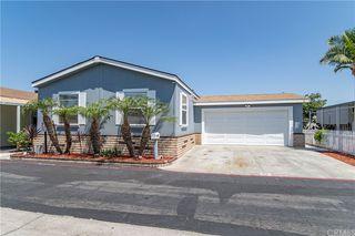 12861 West St #48, Garden Grove, CA 92840