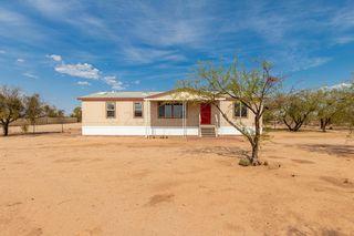 15584 W Ajo Hwy, Tucson, AZ 85735