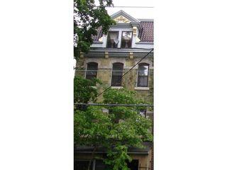 409 S 42nd St #1R, Philadelphia, PA 19104
