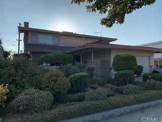 16815 S Raymond Pl, Gardena, CA 90247