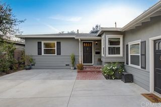 2935 Rhodelia Ave, Claremont, CA 91711