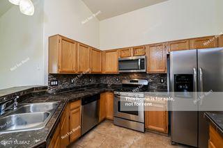 3356 S Nastar Dr, Tucson, AZ 85730