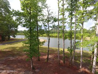 3845 River Rd, Vanceboro, NC 28586