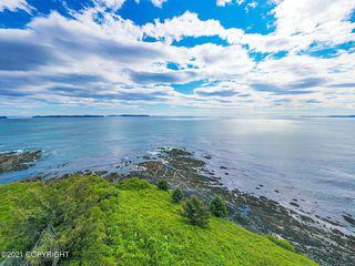 6275 Cliff Point Rd, Kodiak, AK 99615