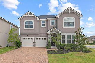 8273 Lott Ave, Orlando, FL 32832