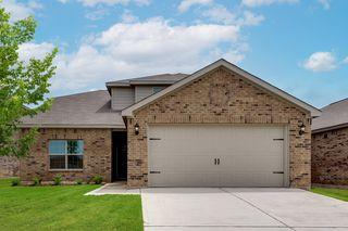 Shaw Creek Ranch, Ferris, TX 75125