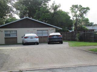 1021 Crestview Ave, Lakeland, FL 33805