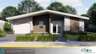867 NW 27th Way, Fort Lauderdale, FL 33311