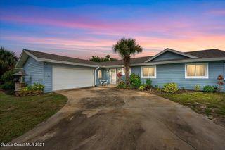 1560 Bream St, Merritt Island, FL 32952