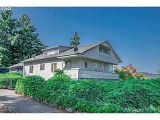 2510 Washington St, Eugene, OR 97405