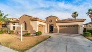 775 W Azure Ln, Litchfield Park, AZ 85340