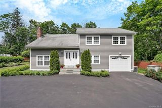 2206 Crompond Rd, Yorktown Heights, NY 10598