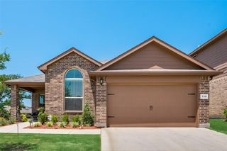 716 Buzzard Lake Trl, Fort Worth, TX 76120