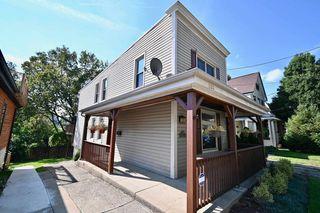 1120 Vine St, Newport, KY 41071