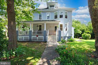 340 Chestnut Ave, Pleasantville, NJ 08232