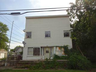 13133 Mitchell St, Shirland, IL 61079