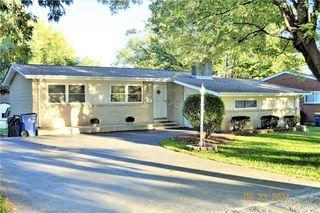 4014 Jane Ave, Saint Ann, MO 63074