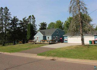 3601 Kolstad Ave, Duluth, MN 55803
