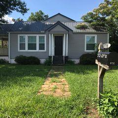 572 26th St, Tuscaloosa, AL 35401