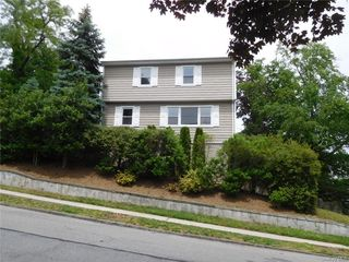 65 Rossmore Ave, Yonkers, NY 10708