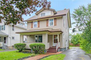 936 Post Ave, Rochester, NY 14619