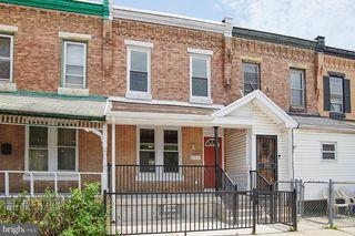 893 N 50th St, Philadelphia, PA 19139