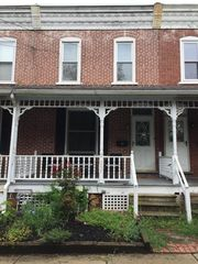 257 N 2nd St, North Wales, PA 19454